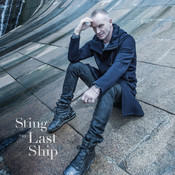 The Last Ship (Deluxe) Songs