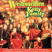 Weihnachten mit der Kelly Family Songs