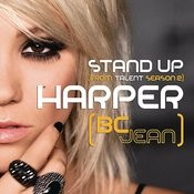 Stand Up (From Talent Season 2) Song