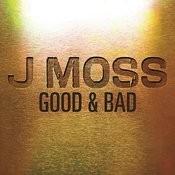 Good & Bad Song
