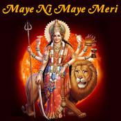 Maye Ni Maye Meri Songs