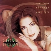 Christmas Through Your Eyes Song