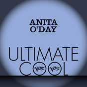 Anita O'Day: Verve Ultimate Cool Songs