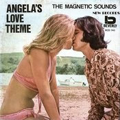 Angela's Love Theme - EP Songs