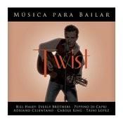 Música Para Bailar Twist Songs