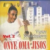 Onye Oma Jisos, Pt. 2 Song