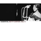 Essential Betty Carter, Vol. 4 Songs