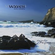 Waves - Solo Huaca Songs