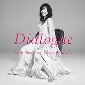 Dialogue -Miki Imai Sings Yuming Classics- Songs