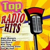Top Radio Hits Songs