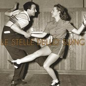 Le Stelle Dello Swing Songs