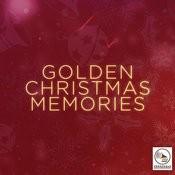 Golden Christmas Memories Songs