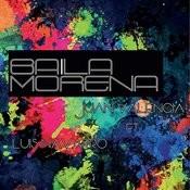 Baila Morena Songs