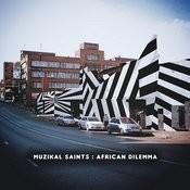African Dilemma Songs