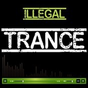 Illegal Trance Songs