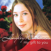 My Gift To You Songs