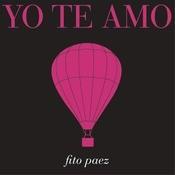 Yo Te Amo Songs