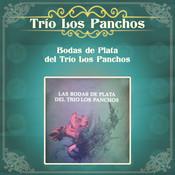 Bodas De Plata Del Trío Los Panchos Songs