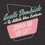 Johnny Are You Gay ? Songs