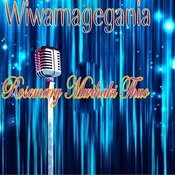 Wiwamagegania Songs