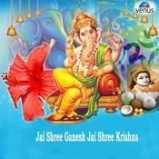 Jai radha madhav mp3 song free download.