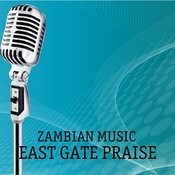 Zambian Music, Pt. 1 Song