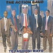 Te Fashion Mayo Songs