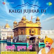 Kalgi Jujhar Di Songs