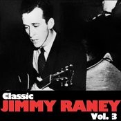 Classic Jimmy Raney, Vol. 3 Songs