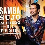 Samba Sujo Songs