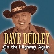 On The Highway Again Songs