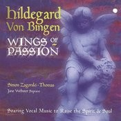 Wings Of Passion Songs
