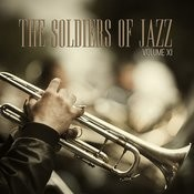 The Soldiers Of Jazz, Vol. 11 Songs