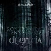De Grecia (Remixes) Songs