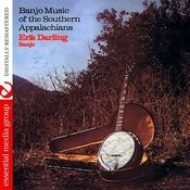 Banjo Music Of The Southern Appalachians (Digitally Remastered) Songs