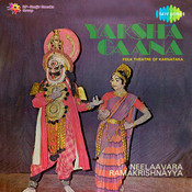Yaksha Gaana Folk Theatre Of Karnataka Songs