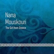 The Girl From Greece Songs