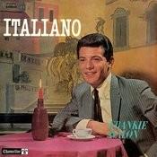 Italiano Songs