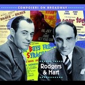 Slaughter On Tenth Avenue (On Your Toes/1954 Original Broadway Cast/Remastered) Song
