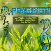 Pragjyoti Songs