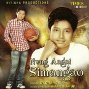 Nwng Angi Simango Songs
