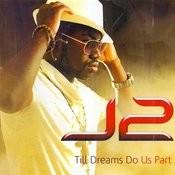 Till Dreams Do Us Part Song