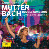 Bach: Double Concerto (Live From Yellow Lounge) Songs