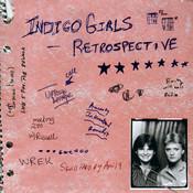 Retrospective Songs