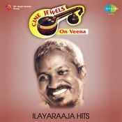 Cine Jewels On Veena - Ilayaraaja Hits Songs
