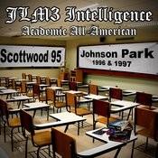 Academic All-American Songs