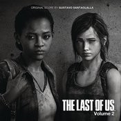 The Last of Us - Vol. 2 (Video Game Soundtrack) Songs