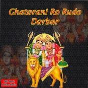 Ghatarani Ro Rudo Darbar Songs