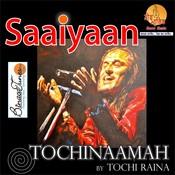 Saaiyaan Songs