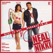 Neal And Nikki Songs